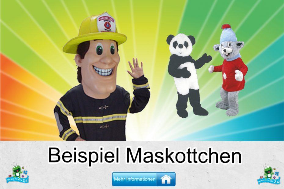 Beispiel-Kostueme-Maskottchen-Karneval-Produktion-Firma-Bau