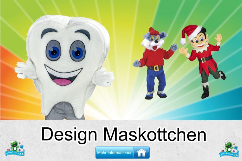 Design-Kostueme-Maskottchen-Karneval-Produktion-Firma-Bau
