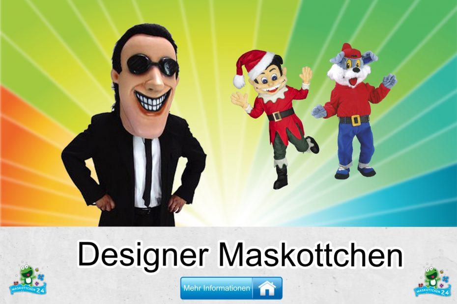 Designer-Kostueme-Maskottchen-Karneval-Produktion-Firma-Bau