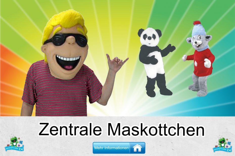 Zentrale-Kostueme-Maskottchen-Karneval-Produktion-Firma-Bau