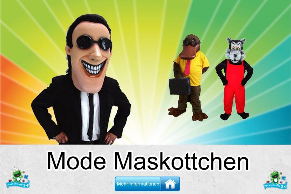 Mode-Kostueme-Maskottchen-Karneval-Produktion-Firma-Bau