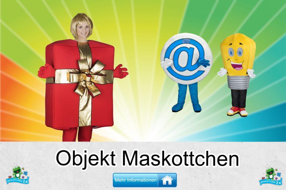 Objekt-Kostueme-Maskottchen-Karneval-Produktion-Lauffiguren