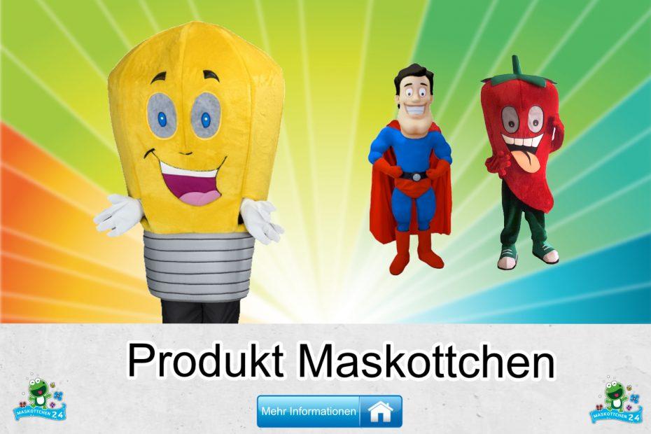 Produkt-Kostueme-Maskottchen-Karneval-Produktion-Lauffiguren