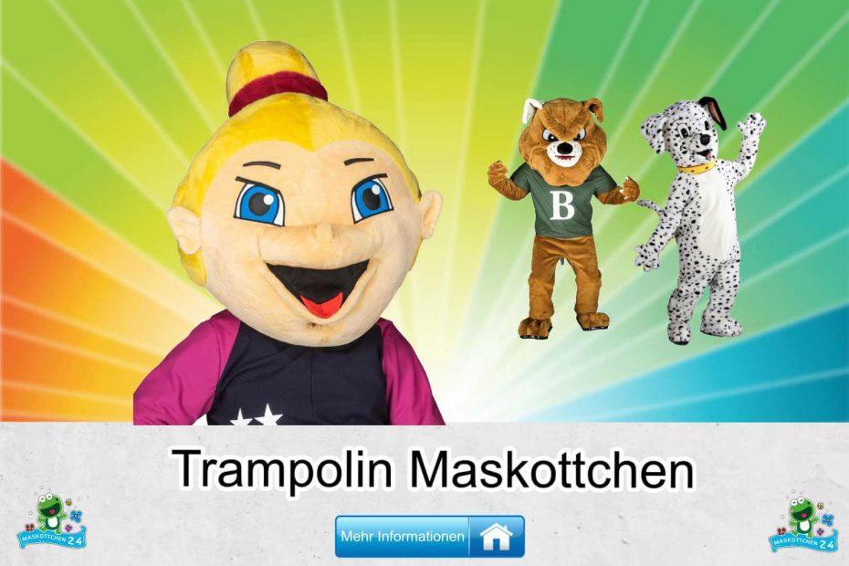 Trampolin-Kostuem-Maskottchen-Guenstig-Kaufen-Produktion