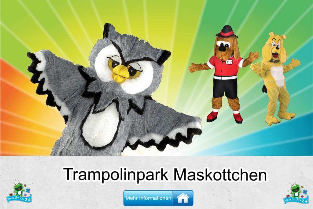 Trampolinpark-Kostuem-Maskottchen-Guenstig-Kaufen-Produktion