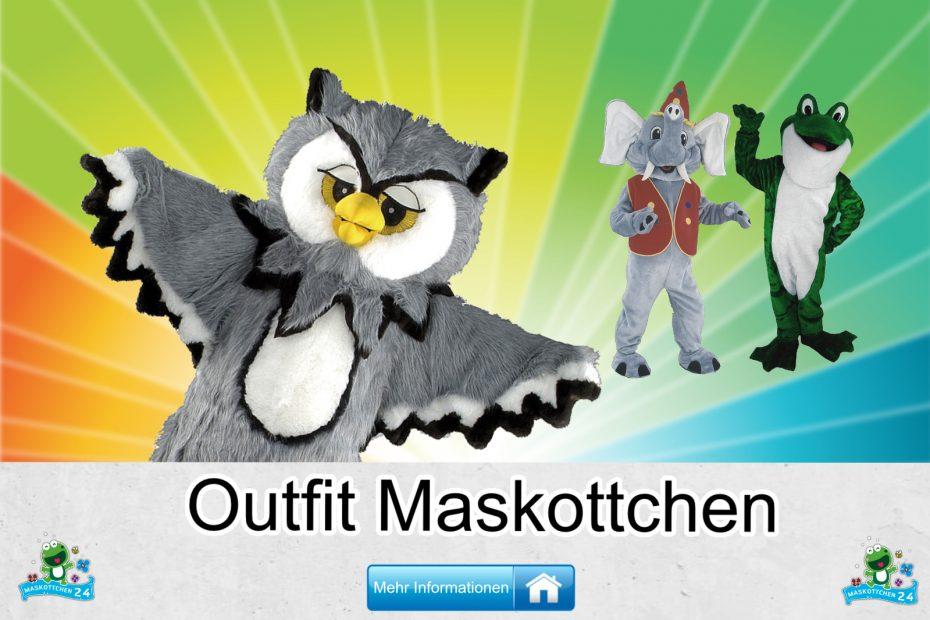 Outfit-Kostuem-Maskottchen-Guenstig-Kaufen-Produktion