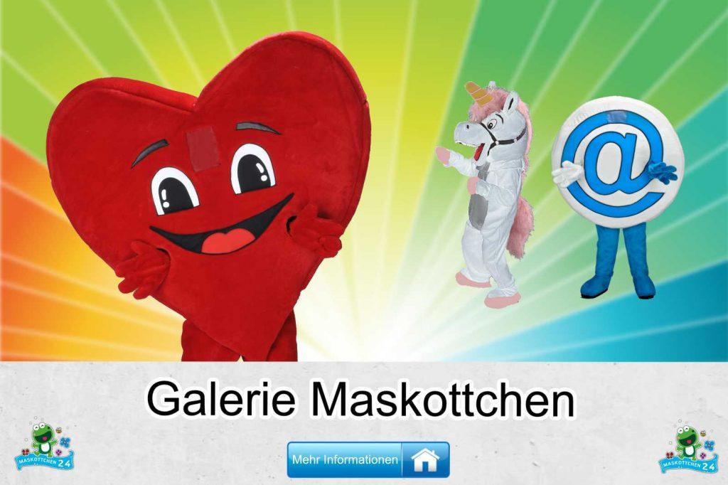 Galerie-Kostuem-Maskottchen-Guenstig-Kaufen-Produktion