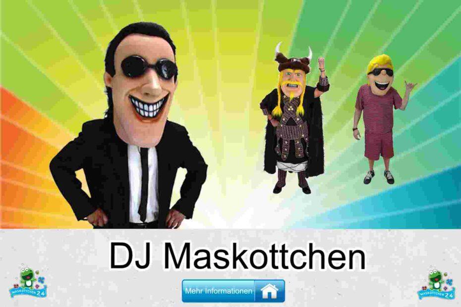 DJ-Kostuem-Maskottchen-Guenstig-Kaufen-Produktion