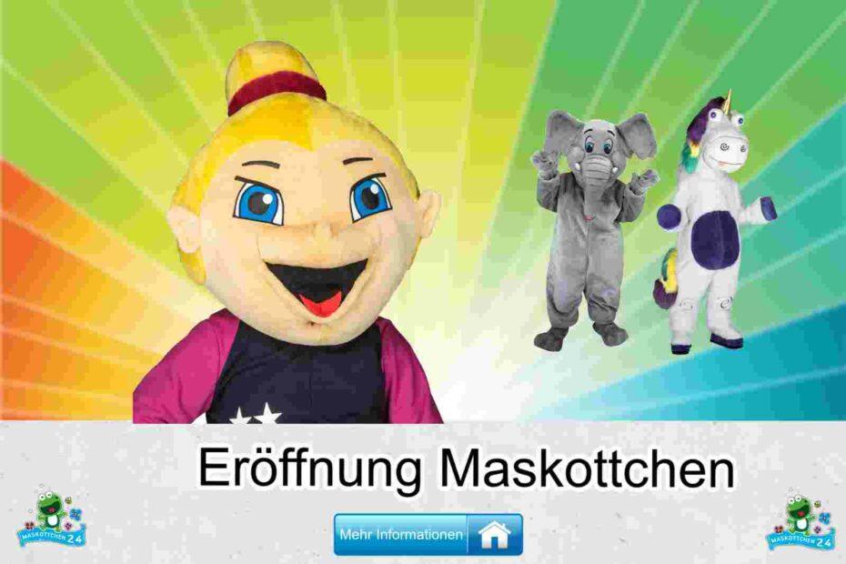Eröffnung-Kostuem-Maskottchen-Guenstig-Kaufen-Produktion