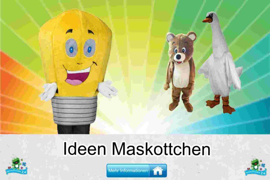 Ideen-Kostuem-Maskottchen-Guenstig-Kaufen-Produktion