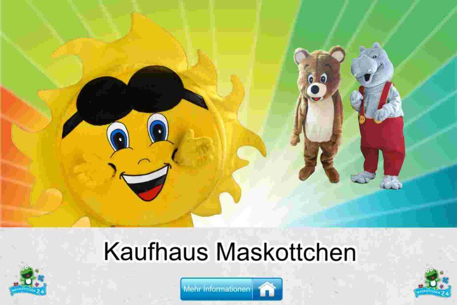 Kaufhaus-Kostuem-Maskottchen-Guenstig-Kaufen-Produktion