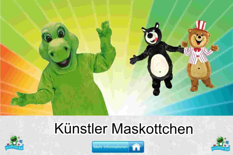 Kuenstler-Kostuem-Maskottchen-Guenstig-Kaufen-Produktion