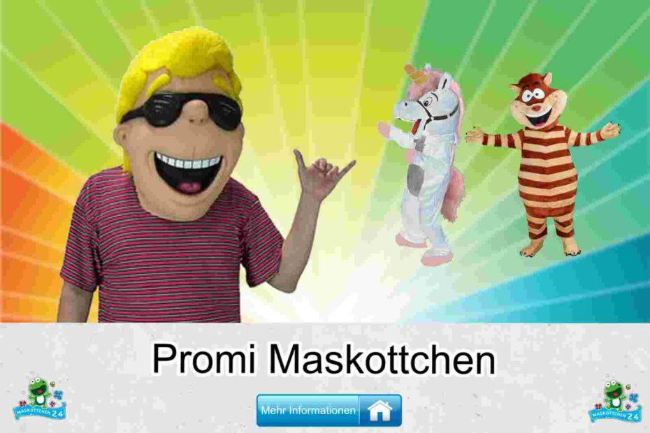 Promi-Kostuem-Maskottchen-Guenstig-Kaufen-Produktion