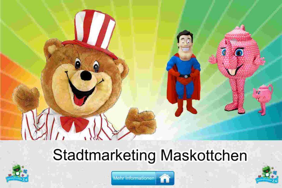 Stadtmarketing-Kostuem-Maskottchen-Guenstig-Kaufen-Produktion