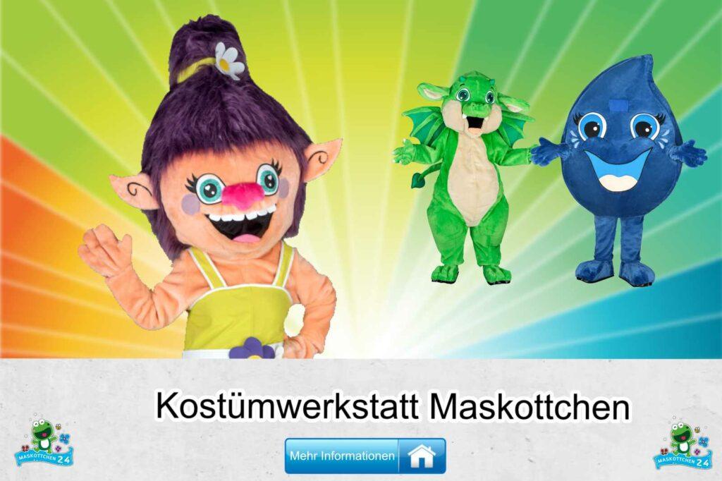 Kostuemwerkstatt-Kostuem-Maskottchen-Guenstig-Kaufen-Produktion