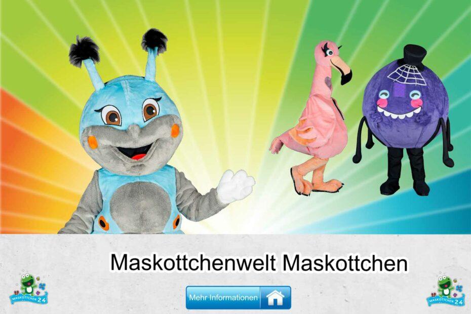 Maskottchenwelt-Kostuem-Maskottchen-Guenstig-Kaufen-Produktion