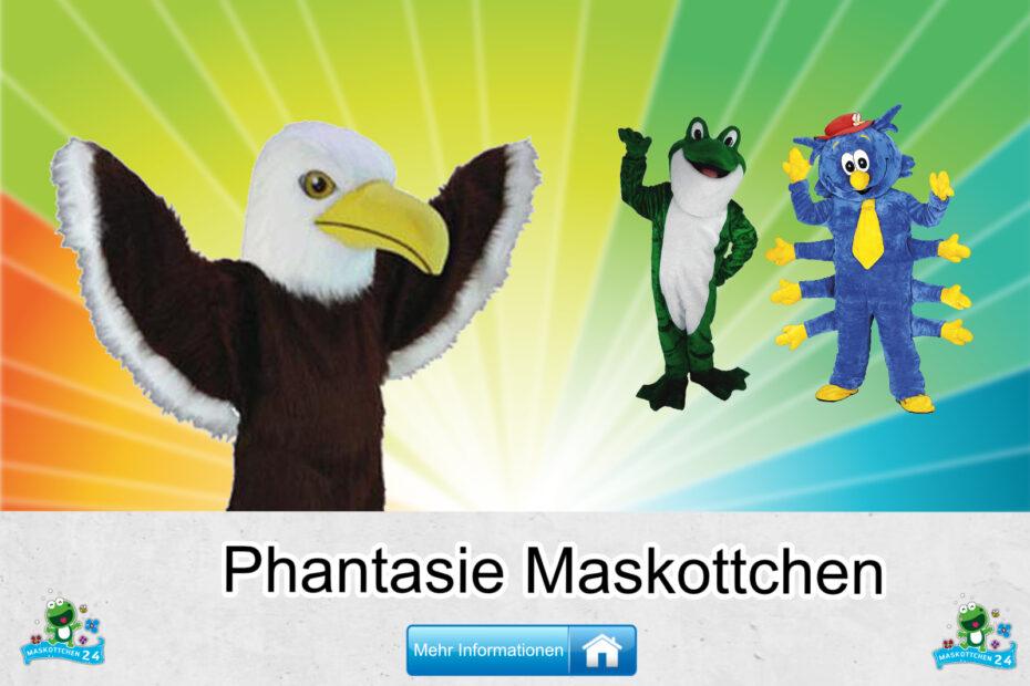 Phantasie-Kostuem-Maskottchen-Guenstig-Kaufen-Produktion
