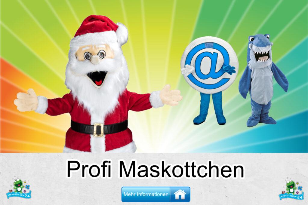 Profi-Kostuem-Maskottchen-Guenstig-Kaufen-Produktion