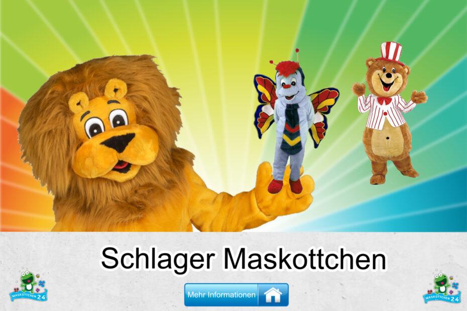 Schlager-Kostuem-Maskottchen-Guenstig-Kaufen-Produktion