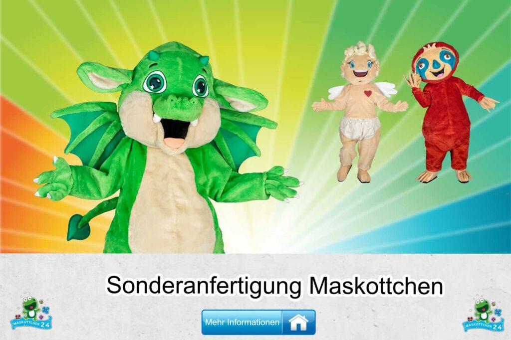 Sonderanfertigung-Kostuem-Maskottchen-Guenstig-Kaufen-Produktion