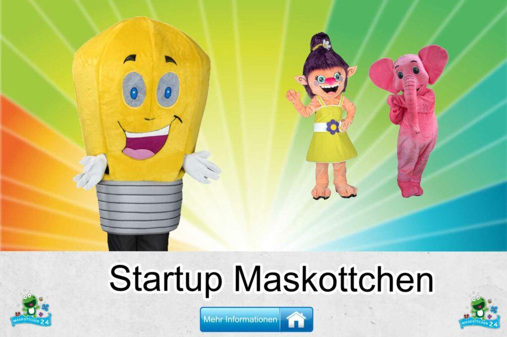Startup-Kostuem-Maskottchen-Guenstig-Kaufen-Produktion