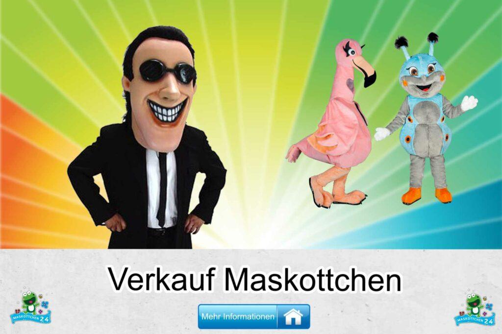 Verkauf-Kostuem-Maskottchen-Guenstig-Kaufen-Produktion