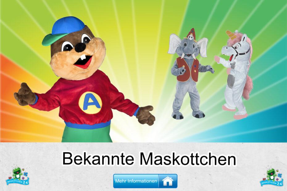 Bekannte-Kostuem-Maskottchen-Guenstig-Kaufen-Produktion