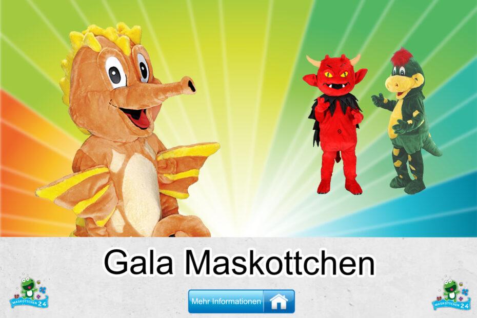 Gala-Kostuem-Maskottchen-Guenstig-Kaufen-Produktion