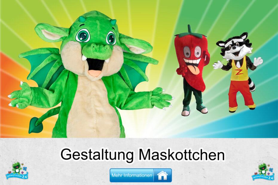 Gestaltung-Kostuem-Maskottchen-Guenstig-Kaufen-Produktion